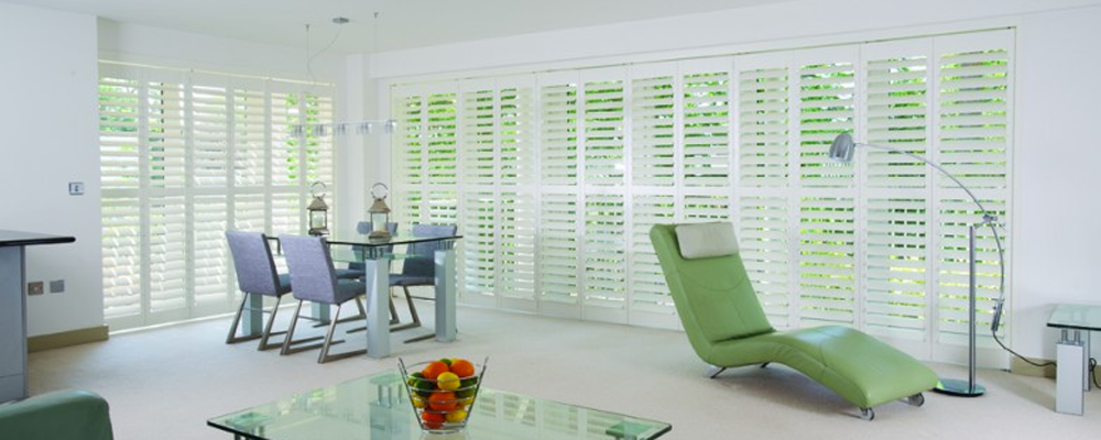 Blinds West Wickham And Sevenoaks Kent