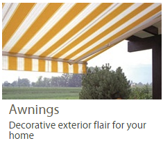 Awnings West Wickham, Bromley And Sevenoaks in Kent