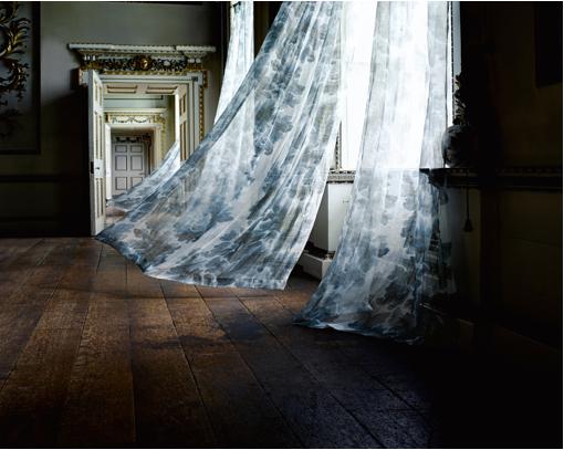 Bespoke Curtain Designers West Wickham Bromley In Kent