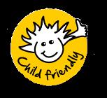 Child Friendly Blinds West Wickham, Bromley, Sevenoaks Kent