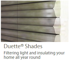 Duette Shades West Wickham Bromley In Kent