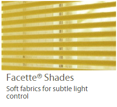 Facette Shades West Wickham Bromley In Kent