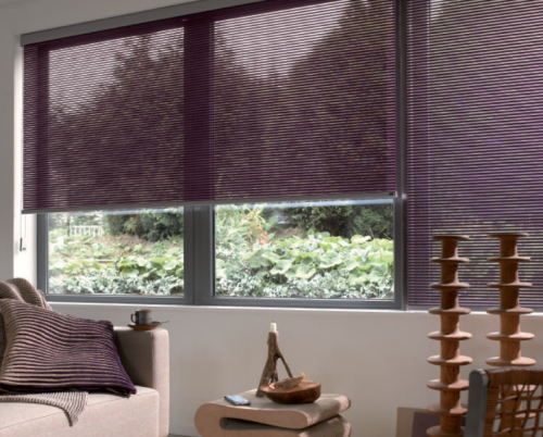 Facette Shades West Wickham, Bromley, Sevenoaks Kent