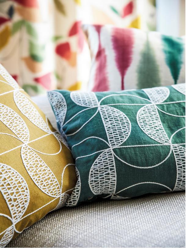 Local Fabric Shops West Wickham And Sevenoaks Kent