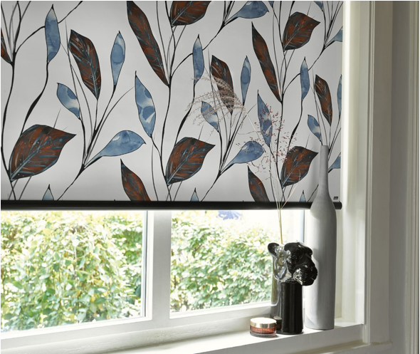 New Roller Blinds West Wickham, Bromley, Sevenoaks Kent 2