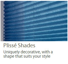 Plisse Shades West Wickham Bromley In Kent