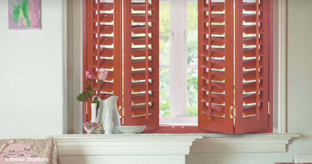 Are you looking for bespoke Shutters West Wickham or Kent? Avery Interiors have been in the interior design business for over 35 years, and have acquired an outstanding reputation and customer base that we pride ourselves on. Our expert team offer trustworthy help and advice regarding the correct type of installation that will work best for your property. Avery Interiors keeps all customers fully notified of all works taken out, every step of the way. Plus all of our installation work is guaranteed, for your peace of mind. Contact Avery Interiors for any help or advice as we are the Luxaflex Shutters specialist for West Wickham, Sevenoaks and Kent.