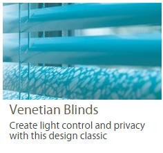 Venetian Blinds West Wickham Bromley In Kent