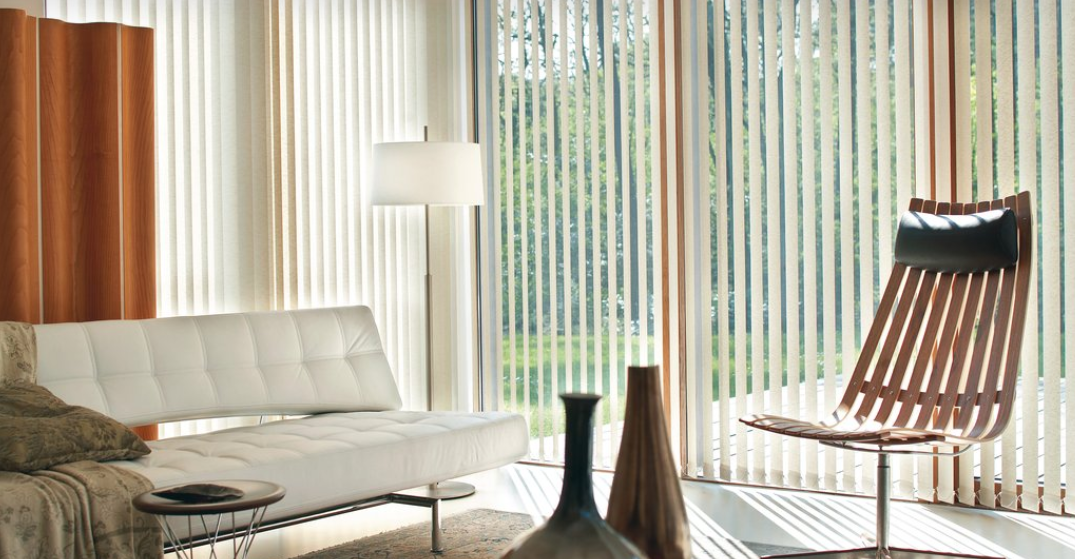 Vertical Blinds West Wickham, Bromley, Sevenoaks Kent 5