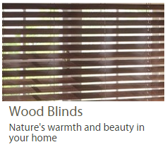 Wood-Blinds West Wickham Bromley In Kent